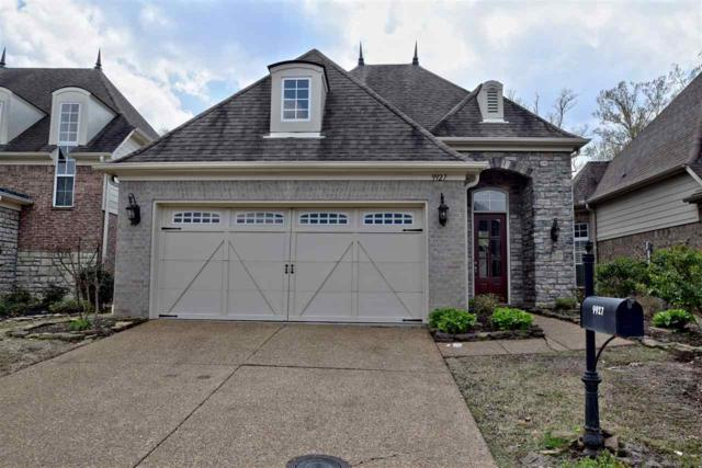 9927 Aberlour Dr, Unincorporated, TN 38016 (#10023612) :: The Wallace Team - RE/MAX On Point