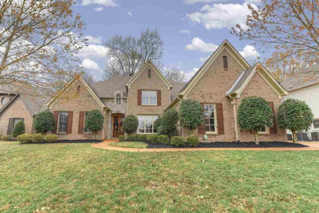 960 Elm Grove Cir, Collierville, TN 38017 (#10023620) :: The Wallace Team - RE/MAX On Point