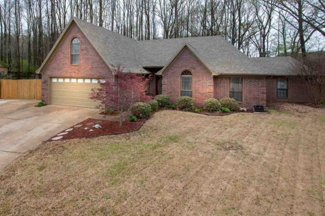 7676 Shadow View Cv, Bartlett, TN 38002 (#10023670) :: The Wallace Team - RE/MAX On Point