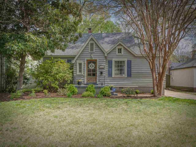 278 Palisade St, Memphis, TN 38111 (#10023678) :: The Wallace Team - RE/MAX On Point