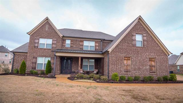5883 Friars Field Dr, Arlington, TN 38002 (#10023709) :: The Wallace Team - RE/MAX On Point