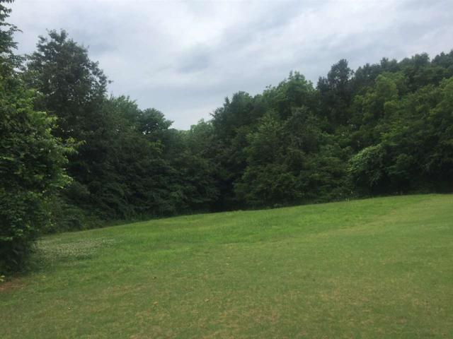 LOT 7 Southwind Cv, Piperton, TN 38017 (#10023728) :: The Wallace Team - RE/MAX On Point