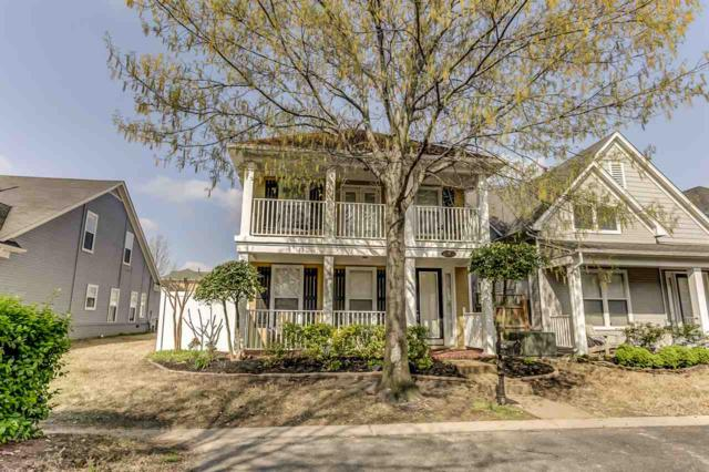 1243 Island Harbor Dr, Memphis, TN 38103 (#10023758) :: The Wallace Team - RE/MAX On Point