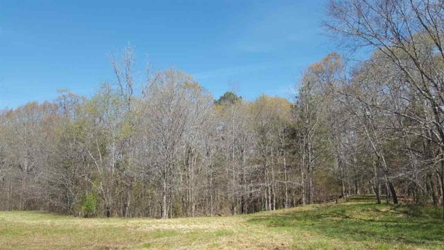 0 Big Bell Loop, Unincorporated, TN 38028 (#10023791) :: The Wallace Team - RE/MAX On Point