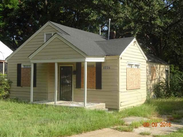3552 Mayflower Ave, Memphis, TN 38122 (#10023926) :: The Wallace Team - RE/MAX On Point