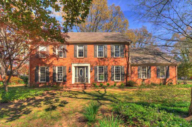 1770 Magnolia Tree Rd, Germantown, TN 38138 (#10023995) :: The Wallace Team - RE/MAX On Point