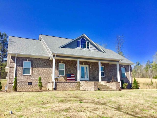 275 Mitchell Johnson Rd, Selmer, TN 38375 (#10024020) :: The Wallace Team - RE/MAX On Point
