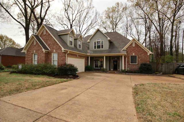 639 Wood Valley Dr, Collierville, TN 38017 (#10024033) :: The Wallace Team - RE/MAX On Point