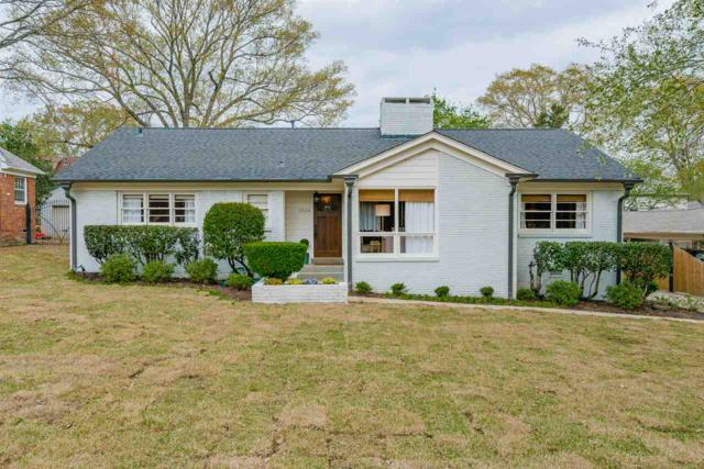 5556 Barfield Rd, Memphis, TN 38120 (#10024039) :: The Wallace Team - RE/MAX On Point