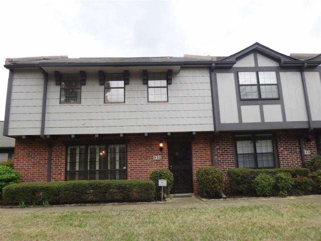 950 Rustling Oaks Cir, Memphis, TN 38117 (#10024042) :: The Melissa Thompson Team