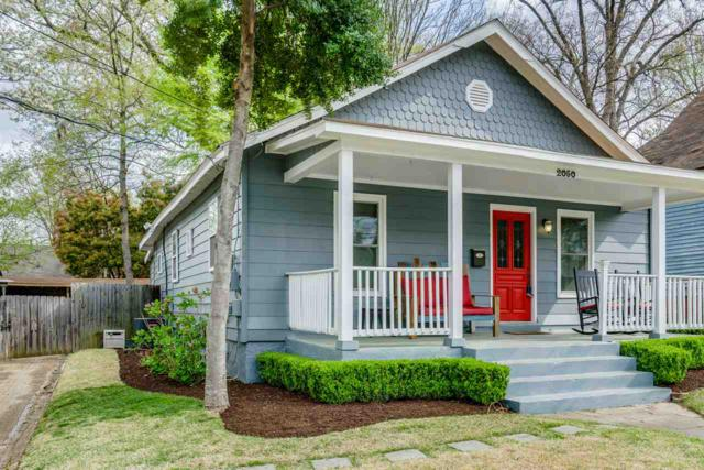 2050 Vinton Ave, Memphis, TN 38104 (#10024063) :: The Wallace Team - RE/MAX On Point