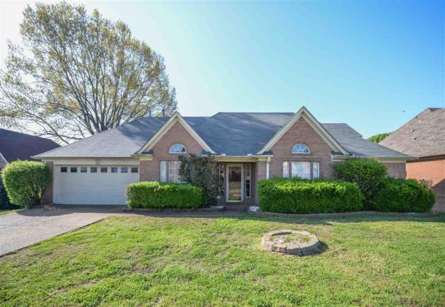 11655 Bitter Bush Ln, Arlington, TN 38002 (#10024071) :: The Wallace Team - RE/MAX On Point