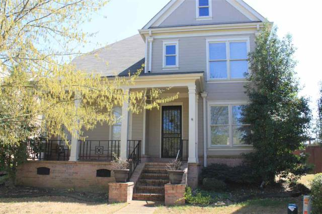 1178 Allentown St, Cordova, TN 38016 (#10024095) :: The Wallace Team - RE/MAX On Point