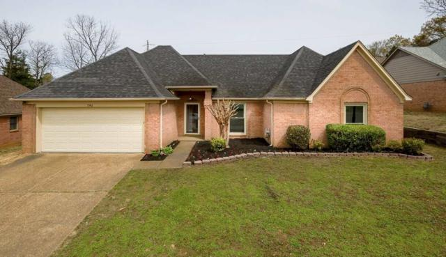 7542 Dexter Grove Dr, Memphis, TN 38016 (#10024097) :: The Wallace Team - RE/MAX On Point