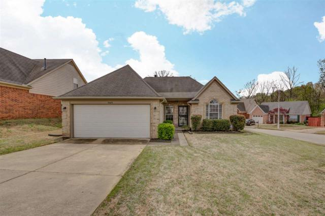 5645 Sycamore Ridge Rd, Memphis, TN 38134 (#10024171) :: The Wallace Team - RE/MAX On Point