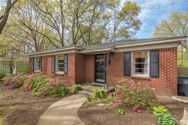 5066 Hampshire Ave, Memphis, TN 38117 (#10024186) :: The Melissa Thompson Team