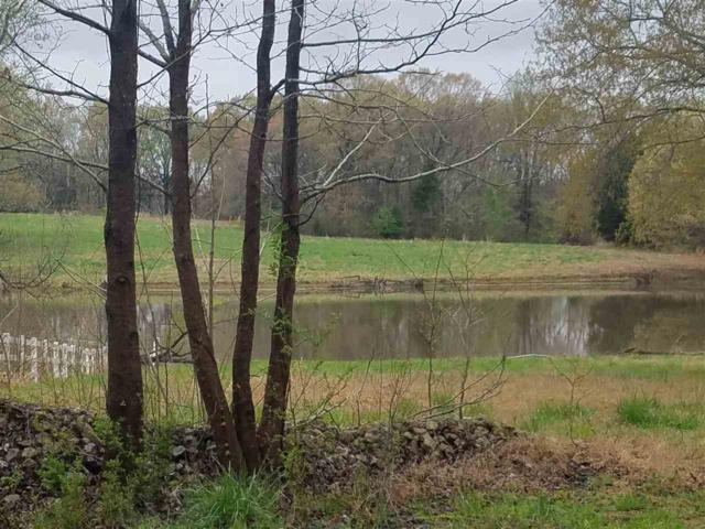19255 Hwy 196 Hwy, Unincorporated, TN 38002 (#10024191) :: The Melissa Thompson Team