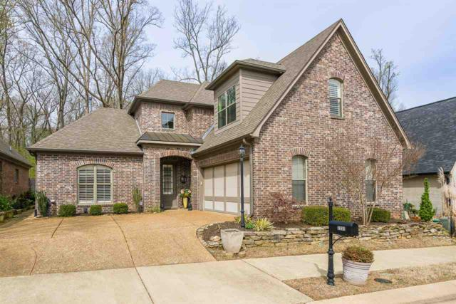 3231 Sea Ray Ln, Lakeland, TN 38002 (#10024213) :: The Wallace Team - RE/MAX On Point