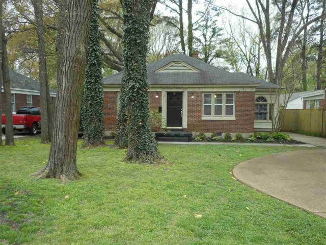801 Loeb St, Memphis, TN 38111 (#10024228) :: The Wallace Team - RE/MAX On Point