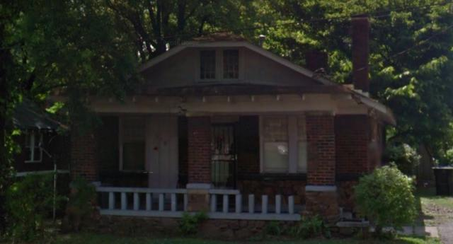 515 N Dunlap St, Memphis, TN 38105 (#10024240) :: The Wallace Team - RE/MAX On Point
