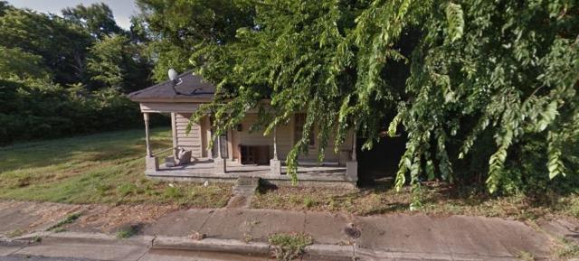 1209 Argyle Ave, Memphis, TN 38107 (#10024241) :: The Melissa Thompson Team