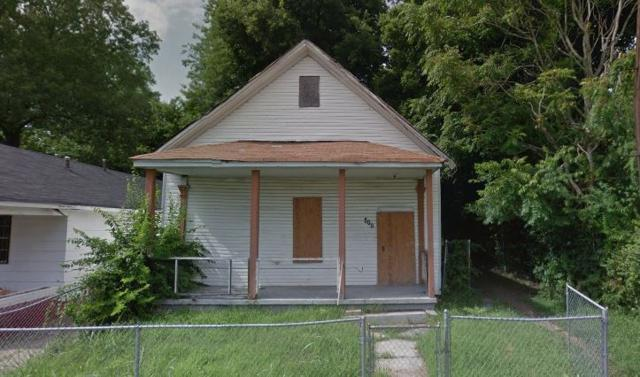 500 E Georgia Ave, Memphis, TN 38126 (#10024243) :: The Wallace Team - RE/MAX On Point