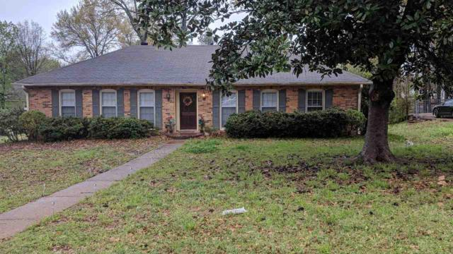 8352 Burning Tree Dr, Memphis, TN 38125 (#10024247) :: The Wallace Team - RE/MAX On Point