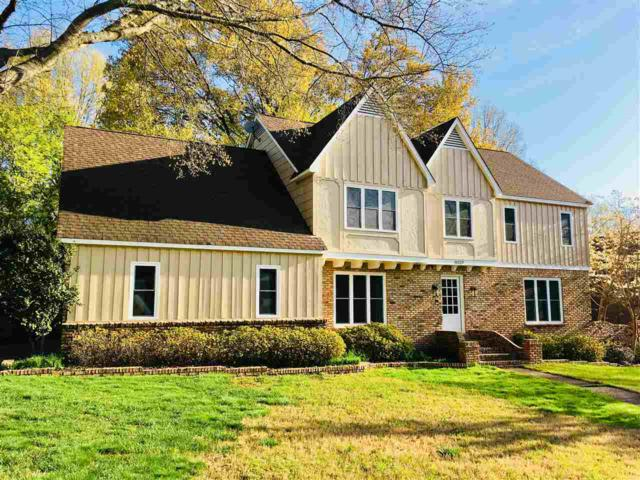 8228 Everwood Cv, Germantown, TN 38138 (#10024292) :: The Wallace Team - RE/MAX On Point