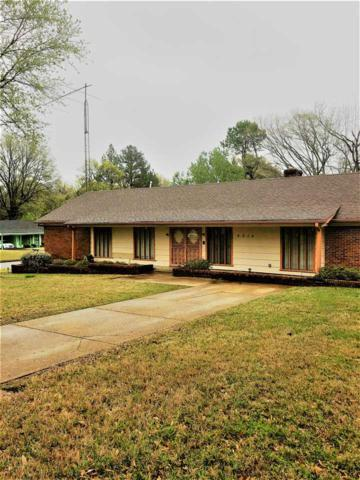 4518 Cinderella St Dr, Memphis, TN 38109 (#10024298) :: The Wallace Team - RE/MAX On Point