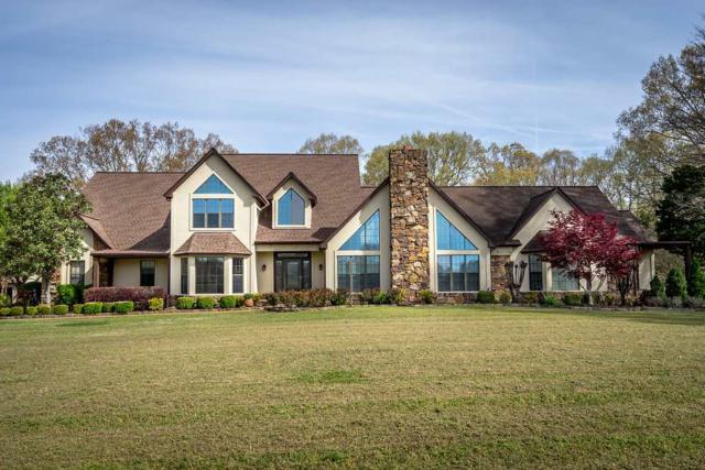 65 Clara Dr, Eads, TN 38028 (#10024327) :: RE/MAX Real Estate Experts