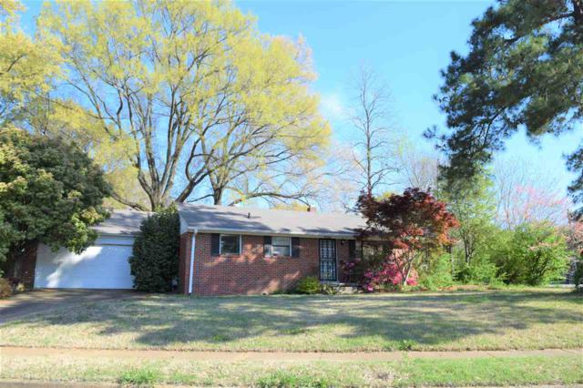 5122 Edenshire Ave, Memphis, TN 38117 (#10024331) :: The Melissa Thompson Team