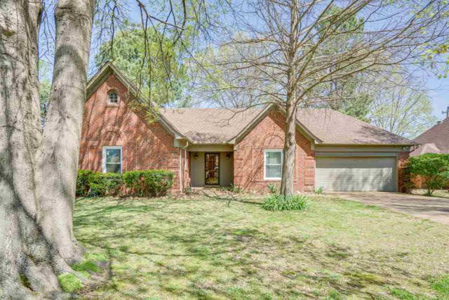 7226 Woodshire Rd, Memphis, TN 38125 (#10024379) :: The Wallace Team - RE/MAX On Point