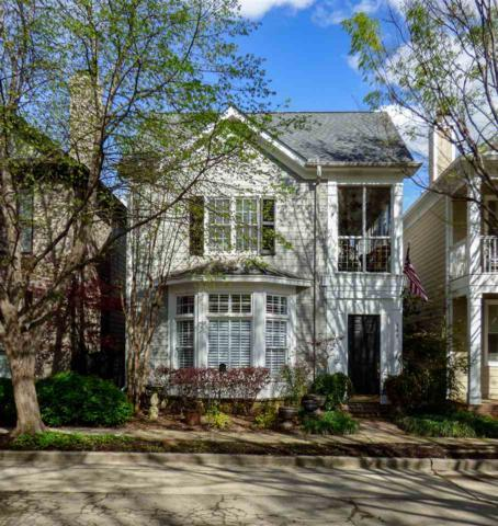 584 Monteigne Blvd, Memphis, TN 38103 (#10024392) :: The Wallace Team - RE/MAX On Point