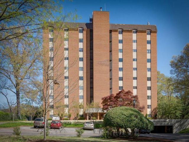 545 Club Walk Ln 5 W, Memphis, TN 38111 (#10024452) :: JASCO Realtors®