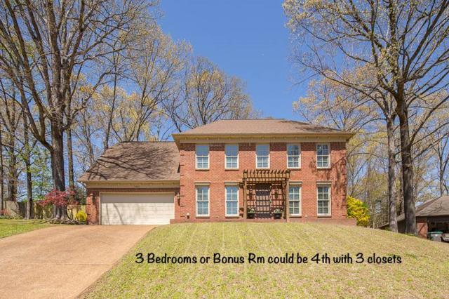 8682 Dena Cv, Memphis, TN 38018 (#10024465) :: The Wallace Team - RE/MAX On Point
