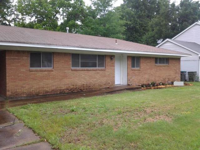 3009 Elgin Dr, Memphis, TN 38115 (#10024498) :: JASCO Realtors®