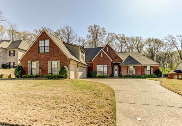 4712 Hunters Glade Ln, Bartlett, TN 38002 (#10024550) :: The Wallace Team - RE/MAX On Point