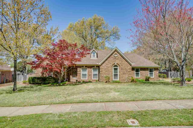 300 Morton Rd, Collierville, TN 38017 (#10024555) :: The Wallace Team - RE/MAX On Point