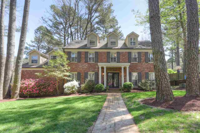 2114 Seton Pl, Germantown, TN 38139 (#10024565) :: The Wallace Team - RE/MAX On Point