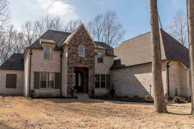 11037 Silsbe Ln, Unincorporated, TN 38028 (#10024577) :: The Wallace Team - RE/MAX On Point