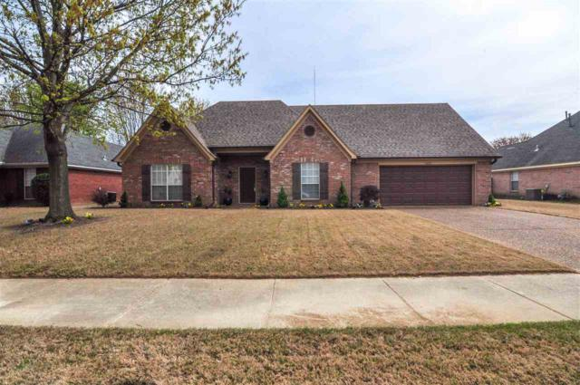 7455 Drew Valley Dr, Bartlett, TN 38133 (#10024589) :: The Wallace Team - RE/MAX On Point