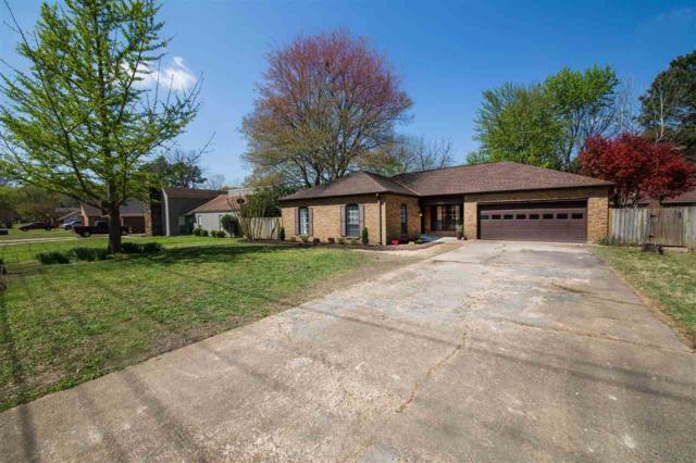 3609 Old Brownsville Rd, Memphis, TN 38135 (#10024597) :: The Wallace Team - RE/MAX On Point