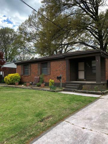 567 Herzl St, Memphis, TN 38117 (#10024615) :: The Wallace Team - RE/MAX On Point