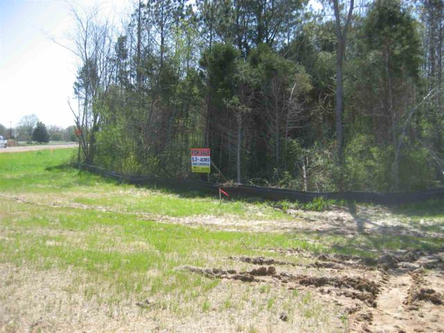 0 Highway 72 Hwy, Byhalia, MS 38611 (#10024628) :: JASCO Realtors®