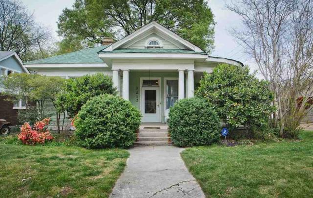 1212 Sledge Ave, Memphis, TN 38104 (#10024652) :: The Melissa Thompson Team