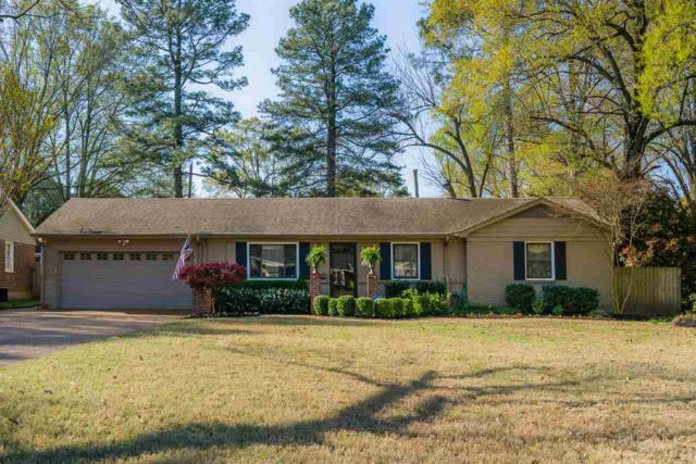 4485 Princeton Rd, Memphis, TN 38117 (#10024656) :: The Wallace Team - RE/MAX On Point