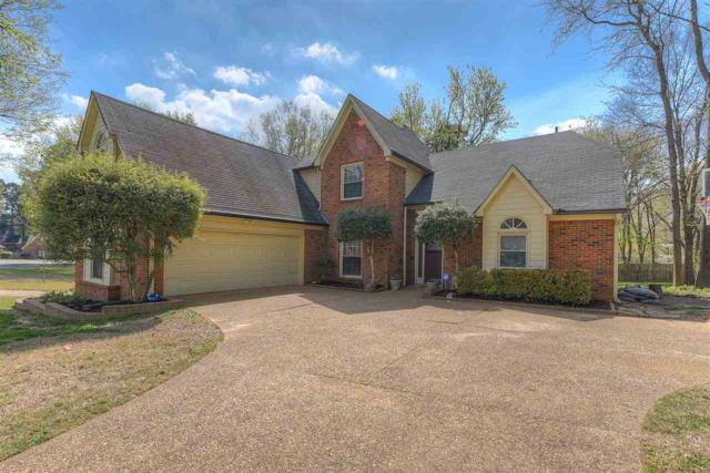 10577 Flemings Dr, Collierville, TN 38017 (#10024670) :: The Wallace Team - RE/MAX On Point