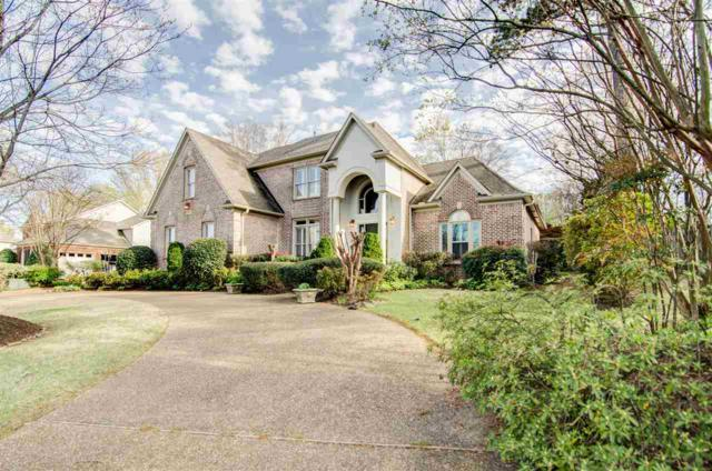 1945 Coors Creek Dr, Collierville, TN 38017 (#10024736) :: The Wallace Team - RE/MAX On Point