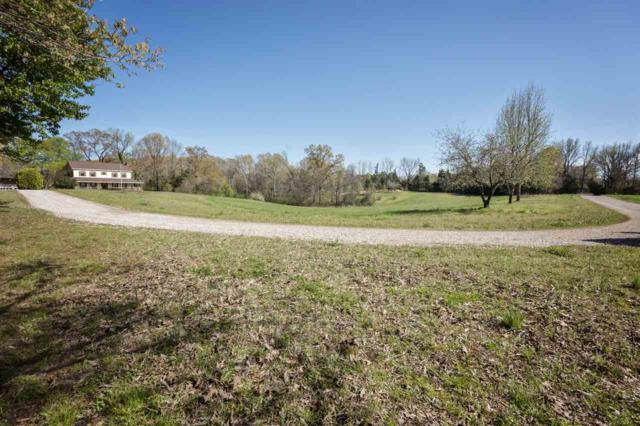 9990 Redwood Rd, Unincorporated, TN 38053 (#10024743) :: The Home Gurus, PLLC of Keller Williams Realty