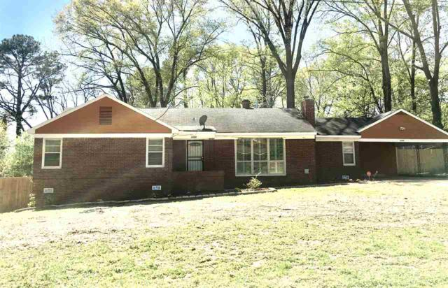 2755 Skylake Dr, Memphis, TN 38127 (#10024749) :: The Wallace Team - RE/MAX On Point